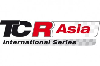 2015 TCR Asia Series' calendar unveiled