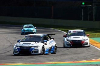 Qualifying quotes from Spa-Francorchamps