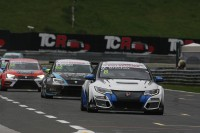 Results of Austrian races rock the championship