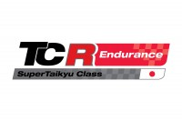 Super Taikyu launches a class for TCR cars