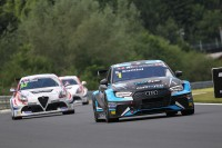 Hungaroring preview
