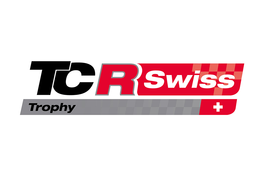 Auto Sport Switzerland launches the TCR Swiss Trophy