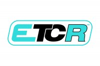 E TCR: a new concept for Touring Car racing