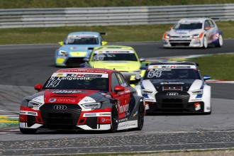 Langeveld claims authoritative win in Austria