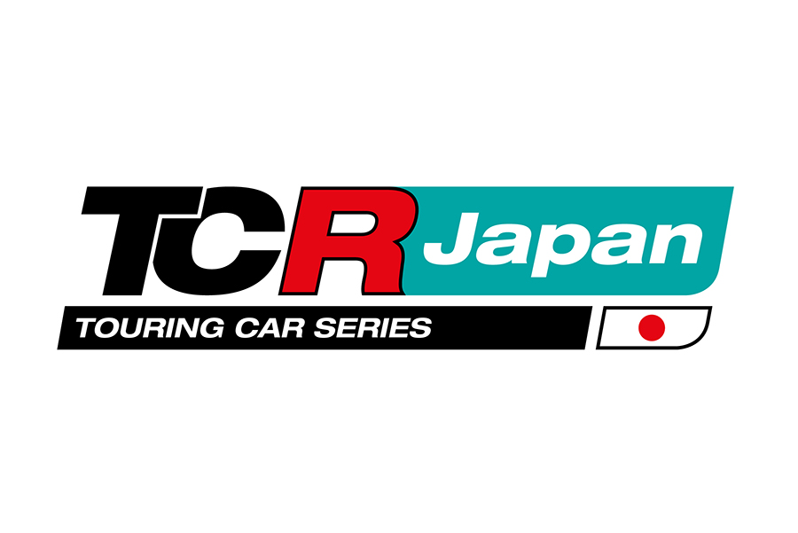 The TCR Japan Series will kick off in 2019