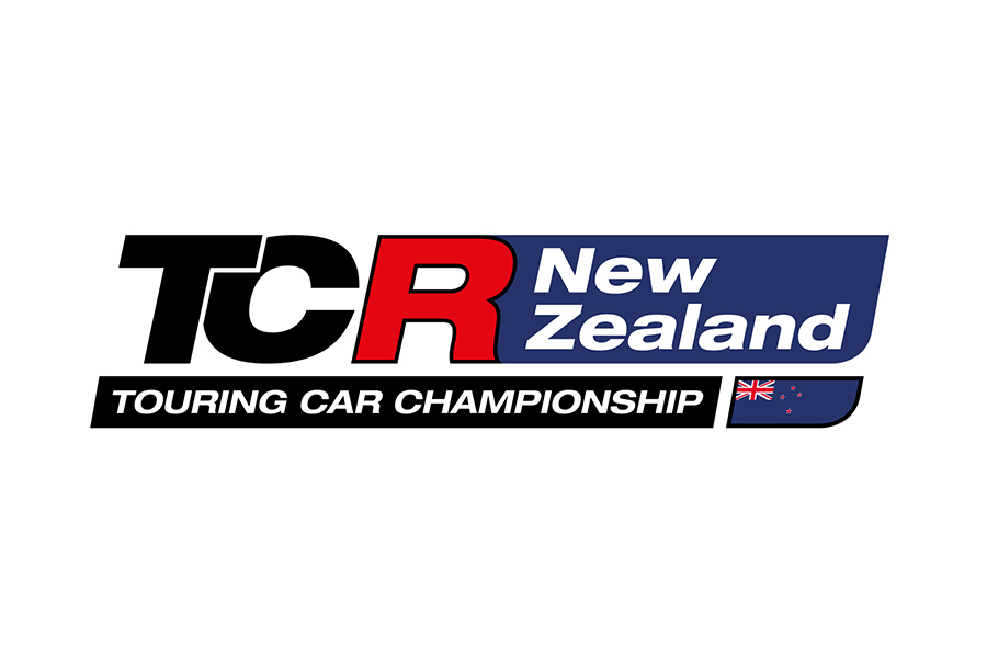 TCR New Zealand announces revised calendar for 2020