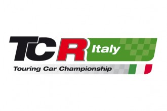 ACI Sport to run TCR Class in Italy