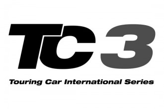 Welcome to the TC3 Official  Website!