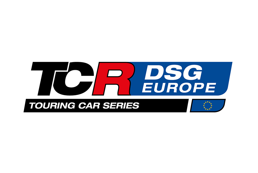 WSC Group launches the TCR DSG Europe series