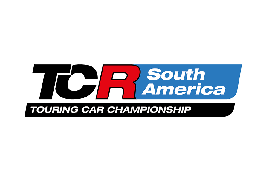 TCR competition to land in South America in 2021