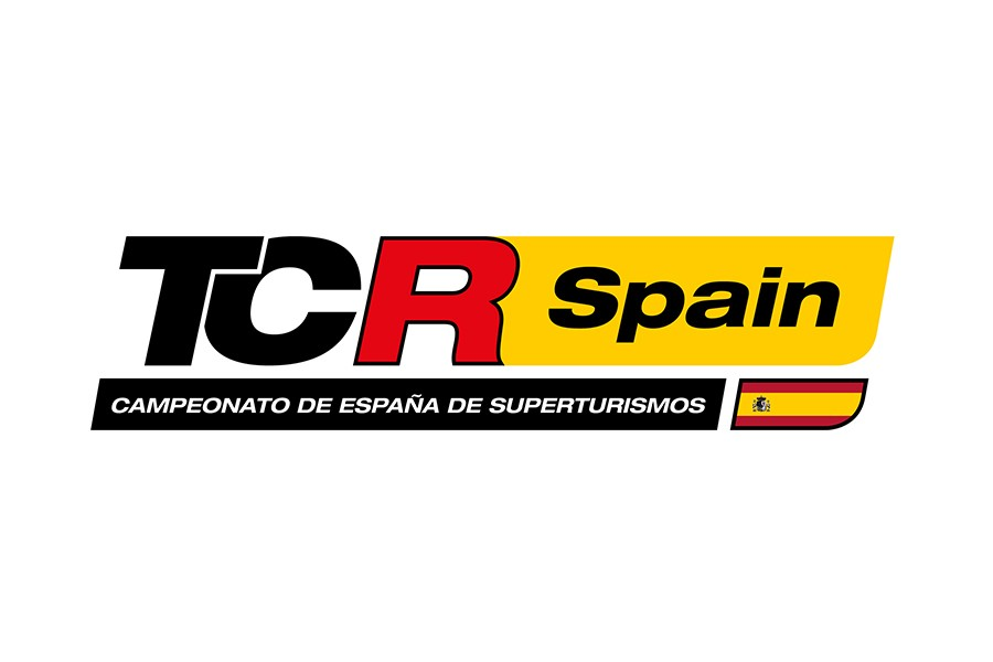 30,000€ to TCR Spain's champion for TCR Europe campaign