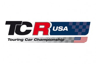 TCR USA Championship Scheduled for 2015